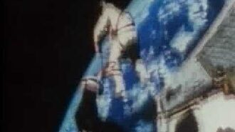 Civilization II Wonder - Apollo Program