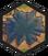 Impact Zone (Civ6)