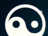 Taoism (Civ6)