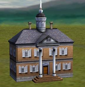 File:Town Hall (Civ4Col).png