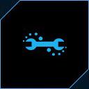 File:Nanobots (Starships).png