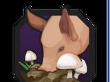 Truffles (Civ6)