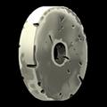 Wheel (Civ6).png