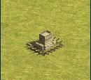 Fortress (Civ3)