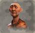 Moksha (Cardinal) (Civ6)