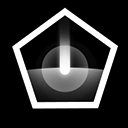 Orbital Laser (CivBE)