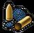 Schießpulver (Civ6)