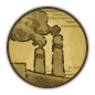 Dedication Industrial (Civ6)