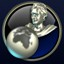 Steam achievement Conquest of the World (Civ5)
