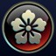 Steam achievement Samurai Delicatessen (Civ5)