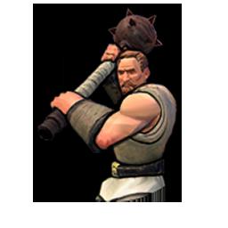 File:Warrior (Civ6).png