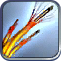 File:Fiber Optics (Civ4).png