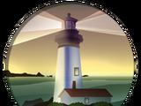 Lighthouse (Civ5)