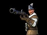 Musketier (Civ6)