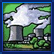 File:Nuclear Power (CivRev).png
