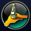 Steam achievement Heads Up! (Civ5)