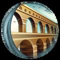 Aqueduct (Civ5).png