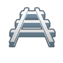 hook up ingenieur wiki