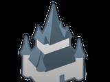 Vampire Castle (Civ6)