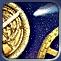 Astronomy (Civ4)