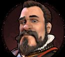 Philip II (Civ6)