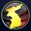 Steam achievement Seoul Power (Civ5)