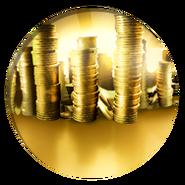 Banking (Civ5)