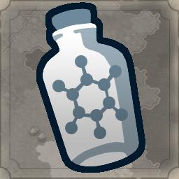 Carbon Recapture (Civ6)