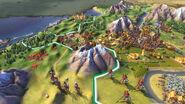 Civilization VI Screenshot 03