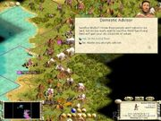 Age of Discovery (Civ3)