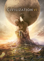Civilization Key Art Vertikal