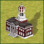 Courthouse (Civ3)