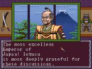 Ieyasu (Civ1)
