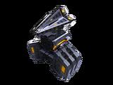 Sup Weapon Seg Laser (Starships)