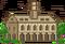 Town Hall (Col)