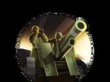 Artillery (Civ5)
