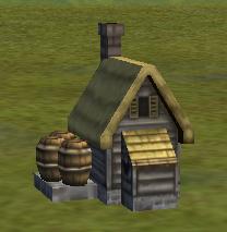 File:Rum Distiller's House (Civ4Col).png