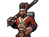 Highlander (Civ6)