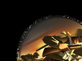 Foreign Legion (Civ5)