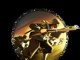 Infantry (Civ5)