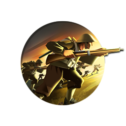 File:Infantry (Civ5).png