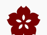 Japanese (Civ6)