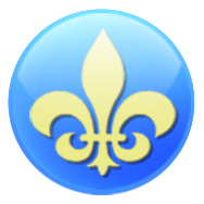 File:French (Civ5).png