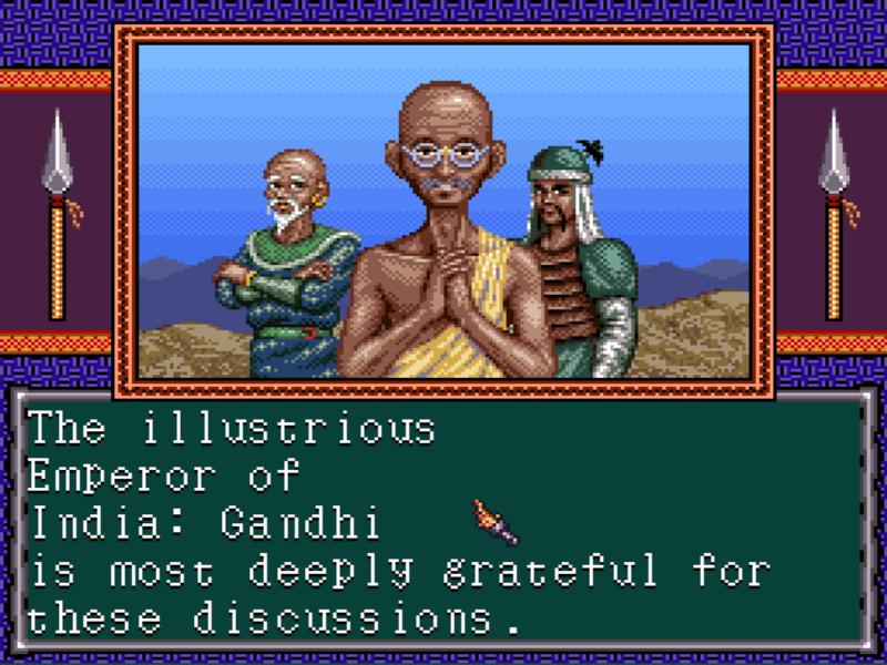 Indian (Civ1)   Civilization Wiki   FANDOM powered by Wikia