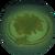 Algae (CivBE)