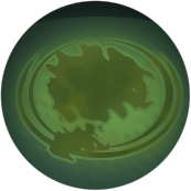 File:Algae (CivBE).png