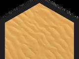 Desert (Civ6)