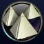 Steam achievement Wonderwall (Civ5)
