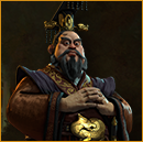 China-leader-Civ6