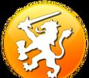 Dutch (Civ5)
